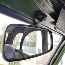 central mirror holder 3cv tool 2cv 3cv accessories argentina autodesk car accessories citro citroen citroen 2cv citroen 3cv mirror parts mirror support