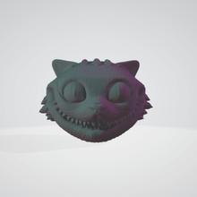 cheshire cat various lewis carroll cat animal smiling cat alicia cat
