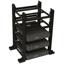 chia mining external hdd external disk support rack rig chia mining chia mining rack hdd rack rig hdd rig chia farming external hdd rack external disk rack rack for seagate expansions seagate expansion