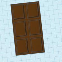 chocolate ring pendant arito chocolate goldilocks chocolate ring pendant i said chocolate chocolate pendant anime otaku cosplay