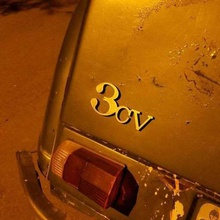 citro n 3cv logo baul art 2cv 3cv agus palla car citro citroen logo m28 pallardo tech frog signs logos