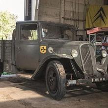 citro n tipo 23 de la meseta de 1940 juego 1938 1939 1940 1941 1942 30 40 50 citroen ejército francés francés de camiones ejército alemán la camioneta la meseta wargame la 2 ª guerra mundial vehículos