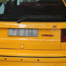 citroen volcane badges french car bages emblems citroenvulcane clasic turbo diesel