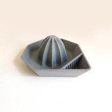 lemon squeezer 3D Models to Print