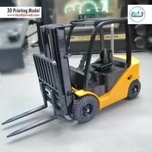 clark s20 53 forklift truck - pro version clark s20 53 forklift truck forklift truck vehicle car industrial automobile load heavy