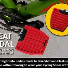 cleat pedals - clip into shimano road bike pedals various shoe cleat shoe shimano cleats shimano cleat shoe shimano riding rider ride replaces cleat pedals pedal muzz64 handy exercise easy designer cycling shoes cycling shoe cleat cycling shoe cycling cleat cycling cycle clip sport outdoors usefully sports sport solution shoes cleat shoes cleat shoe cleat pedals cleat bike bicycle