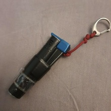 clipper lighter clip mount lighter clipper ligher cover clipper clip clipper mount clipper cover ligher clip