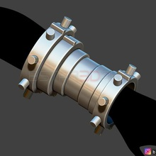 cloud arm armor - final fantasy vii remake ps4 cloud final fantasy remake vii weapon cosplay accessories toys game ps4 dragonball armor costume games cloud arm armor cloud hand armor cloud cosplay cloud armor cloud accessories games toys