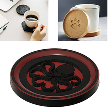 café taza soporte hidra porte tasse coste flete portal café plato plano hogar casa cocina cocina