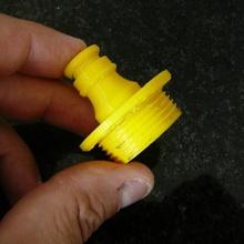 conector 1 inch water pump - conector 1 polegada bomba gua tool gua bomba polegada - pump water inch 1 conector