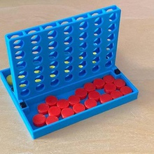 connect four remix base game tpu toys toy mini connect 4 kids toy kids game connect four connect 4 travel connect 4