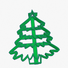 cortador de galletas de navidad árbol de cortante galletita arbol de navidad casa navidad el arbol galletita cortante árbol de navidad cortador cookie