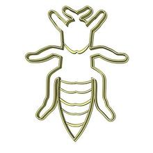 cookie cutter queen bee home honeybee queen queen honeybe queen bees 3d print cookie cutters 3d printing beekeeper beekeeping 3d printing 3d print beekeeping cookie cutter queen bee honey bee cookie cutter bee cookie cutter cookie cutter