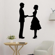 couple l'amour décoration 2d art décoration ki SSED décor art velentin cœur l'amour l'amour embrassé chéri romantique 2d l'amour art décoration ki SSED cœur l'amour l'amour