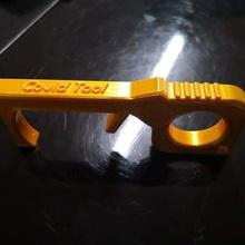 covid tool key tool covid-19 covid-19 tool covid-19 tool key covid19 covid19 tool covid19 tool key covidtool covidtoolkey covid tool covid tool key fusion 360 madewithfusion360 3d printing