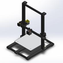 cr-10 oem - complete 3d model tool 3d printer cr-10 cr-10 3d cr-10 model cr-10s cr-10s 3d cr-10s model cr10 cr10s creality creality cr-10 model creality cr-10s model model printer 3d printers