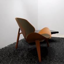 curva cadeira cadeira curvado forniture arquitetura Projeto madeira vivo