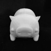niedlich Schwein Schwein Chinesisch Tierkreis bezaubernd Schwein of Schwein Mond Neu Chinesisch Neu Chinesisch Tierkreis niedlich bezaubernd Tier Spielzeug