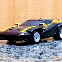 cyberpunk 2077 mirrors quadra nooneinstudios 2077 car cyberpunk cyberpunk 2077 game mini miniature quadra toy turbo-r v-tech video game vehicles