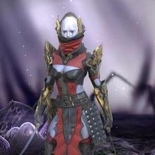 dark elves collection - raid shadow legend raid shadow legend raid