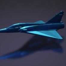 dassault mirage 2000n 2000d game vehicles mirage 2000 france fighter delta dassault
