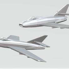 dassault super mystere b2 iai sa'ar game vehicles six-days war mystere jet iaf fighter dassault
