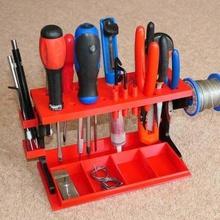 desktop tool rack organizer small hand tools tool tool holders boxes toolrack toolbox tool stand tool rack tool organizer pen stand pen organizer desktop