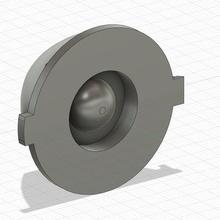 dialight luxeon 20mm f-form optic opxxx op-xxxseries dialight optic lens lense f-form luxeon rebel es led lumileds op005 op-005 op015 op-015 op025 op-025 op520 op-520