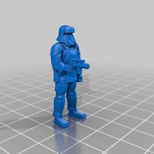 dictator tank driver size sample legion star wars legion toy_game_accessories