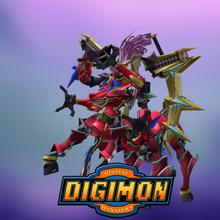 digimon kentaurosmon figure figurines toy statue digimon pokemon agumon greymon manga anime