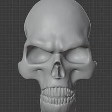 dmc - devil may cry skull dante's back fashion cosplay detail nerd film dante devil may cry 3 costume dmc devil may cry skull videogames anime