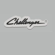 dodge challenger keychain various keychain key ring dodge challenger dodge challenger dodge keychain keychain dodge challenger key ring keychain challenger dodge challenger keychain keychain dodge challenger car keychain