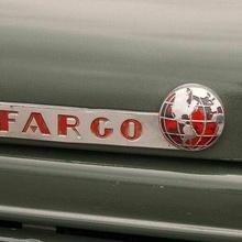esquivar fargo planeta Insignia esquivar insignias coches logos marca fargo