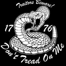 bana basma sanat dtom çıngıraklı yılan yapma sırt  beni gadsen