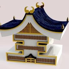 dragon ball temple zeno-sama zeno-sama temple temple zeno-sama game zeno-sama temple dragon ball god all god everything temple god everything dieu tout temple du dieu tout