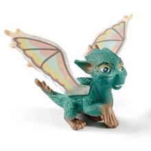 dragon bayala dragon bayala animal figut