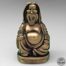 dude buddha the dude buddha bust the dude buddha buddha the dude dude bust the dude bust buddha bust big lebowski coen brothers dudeism weed chill cannabis lovers