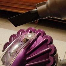 dyson adaptor 10mm thickness tool machine tools vacuum cleaner vacuum adapter vacuum dyson vacuum dyson v8 dyson v6 dyson dc dyson adapter dyson cyclone vacuum aspirapolvere adattatore adaptor adapter 10mm