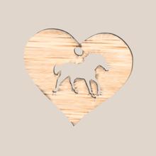 earring horse heart earring horse horses earring horses earring horse farm farm earrings earrings heart pendant pendant pendants hearts earring heart earring heart hearts love classy earrings idealab holidays celebrate fashion jewelry
