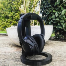 fácil, cómodo casco de apoyo gadget el casco el audio los auriculares iphone samsung coronavirus auriculares de audio apoyo diseño en la práctica pc pc portátil la música