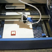 ebay chinese co2 laser cutter & engraver mirror alignment tools tool 40 watt laser cnc laser co2 co2 laser co2 laser cutter ebay laser k40 k40 laser k40 laser l laser laser-cut lasercut lasercutter lasercutting laser cut laser cutter laser cutting laser engraver 3d printing