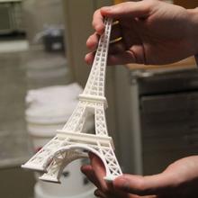 eiffel torre monumentos París excursión eiffel torre boina