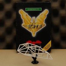 elite cobra mkiii game vehicles wireframe cobra mk iii cobra mk 3 cobra mk3