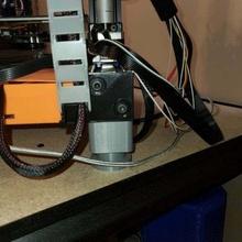 ender 3 cadena 4040 montar 3d_printer_accessories