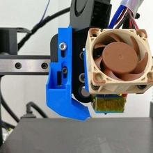 ender 3 simple 5015 5015 5015 blower 5015 fan duct creality ender 3 ender ender3 ender 3 3d_printer_parts