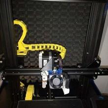 ender 3 v2 cadena cadena ender 3 v2 3d_printing