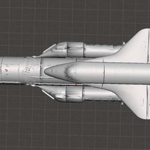 energiya buran russian space shuttle energy rocket buran programme architecture buildings structures ussr techies suvenirs space ship spaceship space shuttle space soviet sheep science russan rocket model miniature geeetech cosmonaut astronomy astronaut 3d printing