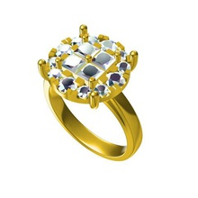 exclusive jewelry cad model wedding ring jewelry cad model stl 3d jewelry cad model jewelry 3d cad model wedding ring 3d cad model engagement ring jewelry 3d cad model engagement ring fashion jewelry 3d cad model exclusive jewelry design jewelry 3d design