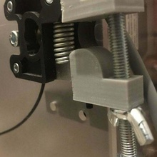 extruder mod vertex k8400 flexible filament flexible flexible filament k8400 k8400 velleman velleman velleman k8400 vertex vertex 3d vertex 8400 vertex k8400 3d_printer_extruders