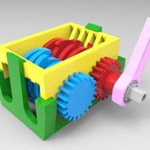 ez trituratore v5 cricchetto presa manovella compost trituratore mini trituratore trituratore hand_tools